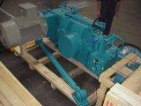 Зашейте запасные части и ремонтные услуги коробки передач