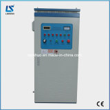 Einfaches Geschäfts-Goldhochfrequenzinduktions-Verhärtung-Maschine für Verkauf