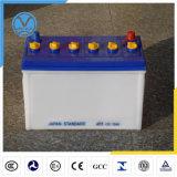 高いCCAの乾燥したセルトラック電池(12V N200 200ah)