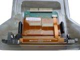 Zahlungsfähiger Schreibkopf des Spektrum-Polarstern-Pq512 15pl/35pl