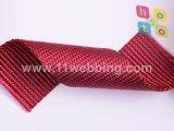 Correas de nylon de la alta calidad para el accesorio y la correa del bolso