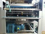 Drucken-Maschine