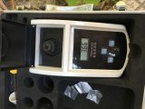 테스트 오존 산출을%s 신제품 오존 모니터