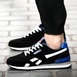 au printemps de 2017 hommes neufs les loisirs folâtrent les chaussures de course coréennes des chaussures 0aidas Agam
