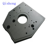 Piezas trabajadas a máquina CNC de las piezas, el moler o el tornear