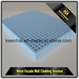 Het Comité van de Voorzijde van het Aluminium van Keenhai voor ontwerp