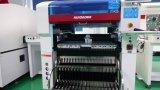 Automatische Auswahl der niedrigen Kosten-SMT LED und Platz-Maschine