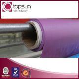Pellicola impressa del PVC per la decorazione