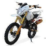Лучшие продажи новой конструкции 110/125/150cc грязь на велосипеде