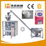 Máquina de embalagem de sacos para cimento em pó