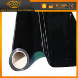 1 Ply Heat Reduction Sun Shade Car Window Tint
