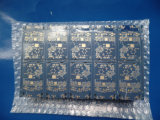 PCB van de elektronika de Raad van het Koper van 3.0 Oz in de Lader van de Telefoon USB