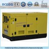 Дешевый генератор дизеля высокого качества надувательства 63kVA 50kw цены