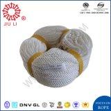 3 de Kabel van het Polyamide van de bundel