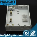 Coffret d'extrémité d'intérieur de faisceau de la fibre optique 6