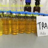 Trenbolone Finaplix 처리되지 않는 분말 완성되는 기름 Trenbolone 아세테이트