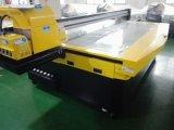 Lr-2513 Imprimante à plat UV avec 5 têtes d'impression Seiko Spt1020