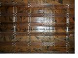 Persianas de bambu (A-69)