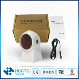 USB omnidirectionnelle 1D Eagle Eye Laser Scanner de code à barres (SH-7110)
