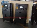 Panneau de commande du générateur de DSE Deepsea7320MKII DSE4520 Mkii8810 DSE DSE DSE DSE862031108610