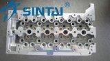 Головка блока цилиндров двигателя для Suzuki Z13dt