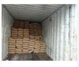 Polvo blanco paraformaldehído Fabricante Chinai con Nº CAS: 30525-89-4