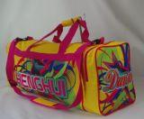 Мешок перемещения конструкции дешевых мешков багажа смешной новый