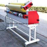"""63"""" 1600mm completo - automático de gran formato de baja temperatura laminador en frío"""