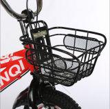 2017人の新しいモデルの子供 販売のための赤ん坊のバイクの子供の自転車