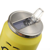 Großhandels-, Großhandelspreis, Coca Colathermos-Kolben, Pepsi-Cola kann 330ml
