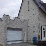 Aluminiumrollen-Blendenverschluss-Außenfenster-/Walzen-Blendenverschluss-Fenster