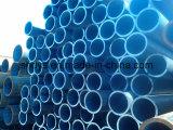 Tubulação de aço de liga 159*5 para os cilindros de gás
