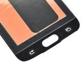 Het originele LCD Scherm van de Aanraking voor de Rand van Samsung S5/S6/S7