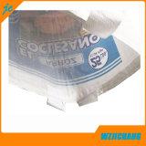 20кг Упаковка пластмассы мешок