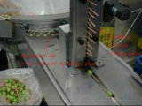 Автоматический подавать конфеты и машина упаковки для Lollipop (FZB-400A)