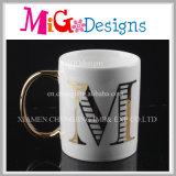 Tasses populaires pour la coupe familiale Fashion Crafts Cup