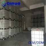 Поставщик фабрики Qinuo контейнеры цистерн с водой 1000 литров IBC пластичные