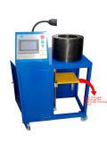 Hydraulische Plooiende Machine voor de Schok van de Opschorting van de Lucht van de Reparatie