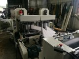 Высокоскоростная выбивать и печатание машина бумажный делать салфетки