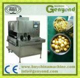 Descasque as batatas descascador da máquina Máquina de desbaste