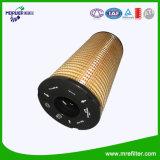 Filtro da combustibile della fabbrica del filtro della Cina 996-454 per il motore della Perkins