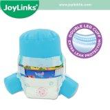 Absorption élevée de prix bas, couche-culotte ultra mince de bébé (taille : S/M/L/XL)