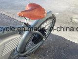 """"""" электрический велосипед Bike 26 с спрятанным Bike горы батареи e (SY-E2633)"""