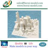 prototipo del Rapid del modelo de la configuración de la impresión 3D