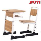販売の学生の学校の椅子のためのJy-S135椅子