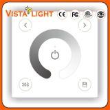 5 pouces écran tactile LCD tactile pour appareils électroménagers