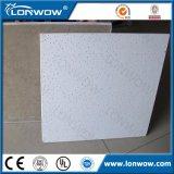 Heiße Verkaufs-Decken-Fliese 60X60