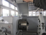 Tour d'universel de CD6240c/1500mm Torno Mecanico