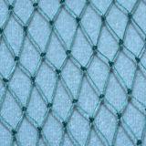 Gute Preis HDPE Vogel-Filetarbeits-China-heißer Verkauf