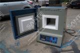 1600c Mosi2の炉の高温箱形炉